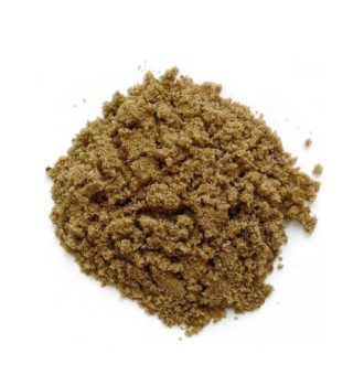 Намывной_песок