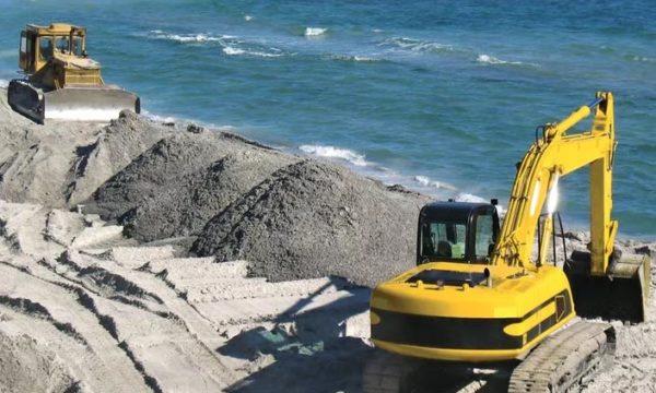 Стоимость_морского песка