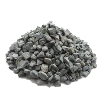Дробленый бетон 20-40 мм