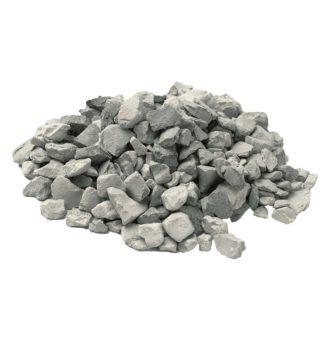 Дробленый бетон 70-150 мм